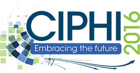 CIPHI Educational Conference & AGM