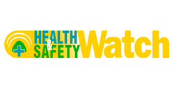 health safety watch