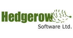 hedgerow logo