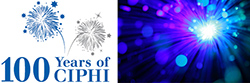 100 Years of CIPHI Annual Conference 2013