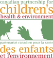 Canadian Partnership for Children's Health and Environment